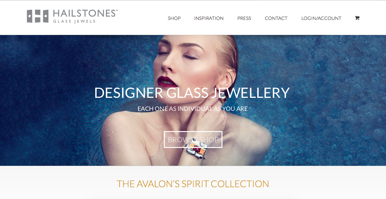 hailstones-jewellery-2
